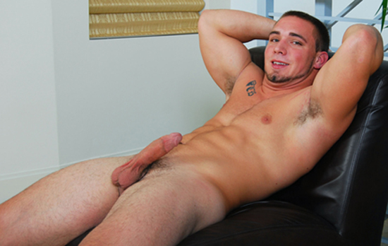 naked college Blake autry dude