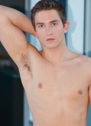 Troy Taylor